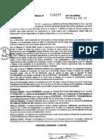 RG-N0077-2011-GR-MDSA