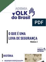 O_QUE_É_UMA_LUVA_DE_SEGURANÇA