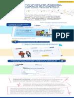 infografia_somos_promo