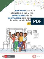 orientaciones_somos_promo