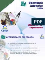 Clase 3 Geometría 2009 Intensivo Ok (PPTminimizer)
