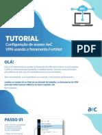 VPN Tutorial 04 2020 24Abr