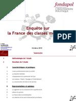 1317-1-study_file