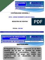 REGISTRO_DE_VENTAS (1)