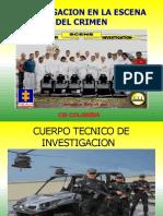 Criminalistica-lugar de Los Hechos (1)