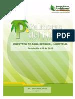 0. ARI_Palmeras del Llano_631-15_Rev2