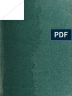 A History of Painting - The French Genius Vol.6 - 1911 - Haldane MacFall