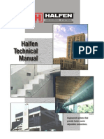 Halfen%20Technical%20Manual