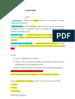 Crimes Hediondos-LFG