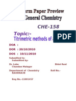 finaltp-chem158