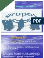 GRUPOS_OPERATIVOS_e_interdisciplinaridade