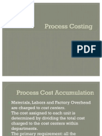 Lecture 5_Process Costing