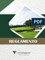 Reglamento-Club-Campestre-2020