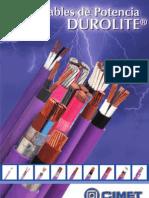 CatalogoDurolite