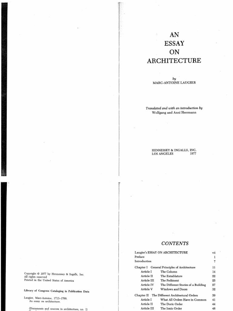 University of bristol history best dissertations