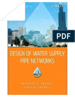 Design_of_Water_Supply_Pipe_Networks__0470178523
