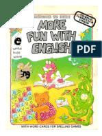 More Fun with English