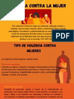 violencia contrala mujer (1)