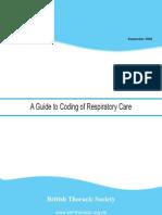 Aguidetorespiratorycoding