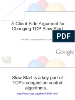 An_Argument_For_Changing_TCP_Slow_Start