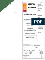 1.4.2 Plan St-Denis RD 173 OA