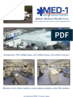 Med-1_Suite_of_Products-2010a
