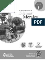 dilemas_morales,metodo_konstanz
