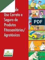 Manual de Uso Correto e Seguro de Produtos Fitossanitários_ Agrotóxicos