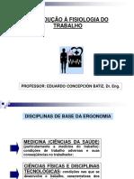 02_FisiologiadoTrabalho_Ergonomia_Adminstrao_201901