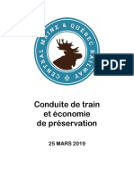 Train-Handling-Fuel-Conservation-French