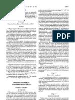 Port_159.2011; 15.abr - exercicio_funcoes_por_aposentados