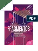 Fragmentos-Programa_Geral
