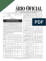 Dodf 086 14-10-2021 Edicao Extra A