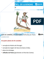 28_reflexoes_poeta_lusiadas