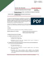 N200903 Avaliações de Incapacidade por Doença Oncológica