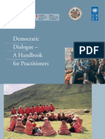 Handbook_Final_AllVersions