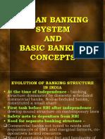 indianbankingsystem