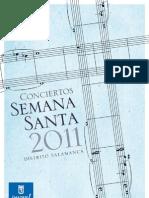 folleto_conciertos_baja