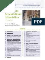 accesibilidad_urbanistica_01