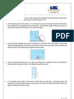 Fluid Sheet 2-2