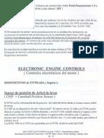 Manual 7[1].3 Diesel