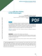 SG2-08 Tracabilite_des_etalons_et_des_etalonnages