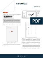 Web_200203 - Manual Tuya App_en