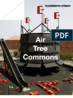Air Tree Commons | Français