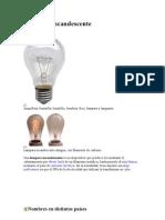 lmparaincandescente-101015162905-phpapp01