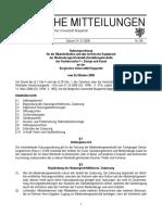 amtliche-mitteilungen-verkndungsblatt-der-bergischen-universitt-wuppertal-herausgegeben-vom-rektor-jahrgang-37-datum-nr_compress
