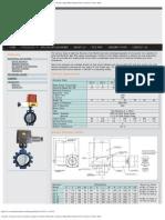 Actuator, Actuators, Linear Actuators, Compact Actuators, Pneumatic Actuator - Copy