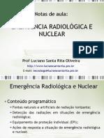 Notas_aula_Emergencia_radiologica_2