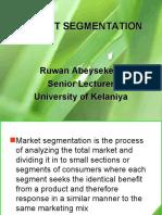 Market_Segmentationacc