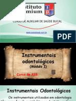13-Instrumentais-I-Apostila-1